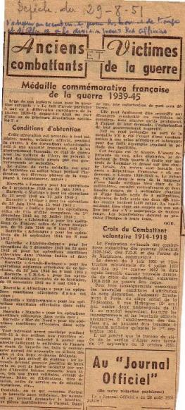 La dépêche Algérienne