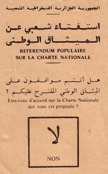 Referendum (1976)